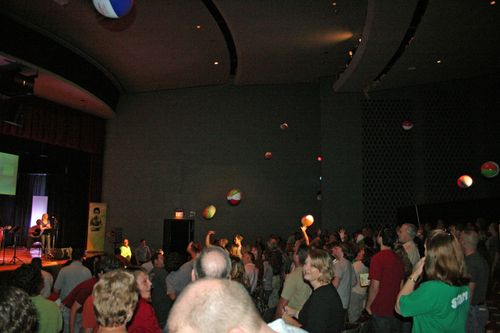 PepRally3 9-13-2009